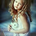 Photos: Cute Angels(9)