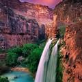 Beautiful landscape(9)