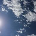 Photos: 5月13-15日なのに31℃~3連日真夏日