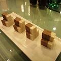 Photos: 凝香閣 前菜1