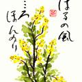 ミモザ by ふうさん