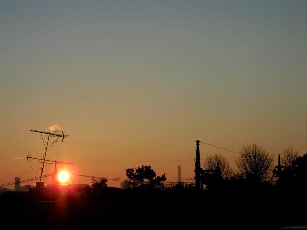 夜明け_2015.02.19.-03