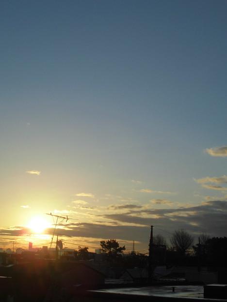 日の出_2015.02.27.-04