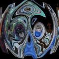 写真: 2101年宇宙の旅-00_alien-03_one-eyed (#2)