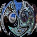 写真: 2101年宇宙の旅-00_alien-03_one-eyed (#1)