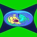 写真: 2101年宇宙の旅-08a_惑星X-03