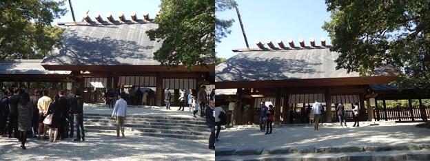 写真: 熱田神宮4