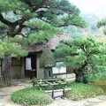 栗林公園09