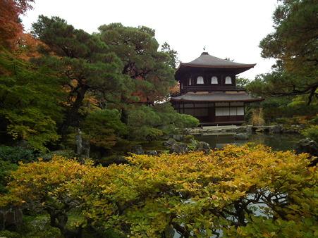 京都 574