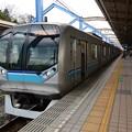 Photos: 東京メトロ05N系43F