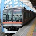 Photos: 東葉高速2000系