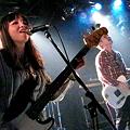 Photos: THE チーズ 02