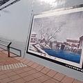 Photos: IMG_09338 壁画