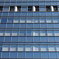 1170_ビル窓