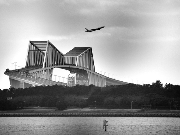 3570_Over the Bridge