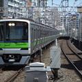 都営新宿線10-300形 10-400F