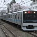 Photos: 小田急小田原線3000形 3277F