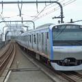 相鉄線11000系 11005F