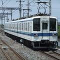 東武伊勢崎線850系 853F