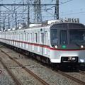 都営浅草線5300形 5313F