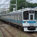 Photos: 小田急小田原線1000形 1252F+1052F