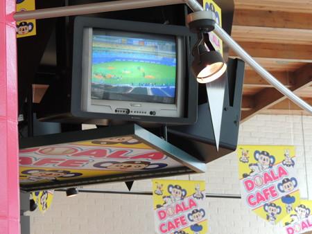 NAVER まとめ名古屋観光の新定番!?ナゴヤドーム「ドアラカフェ」まとめ【中日ドラゴンズ・マスコッ…
