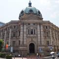 写真: 旧横浜正金銀行