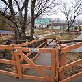 Photos: nasu-oukoku120421012