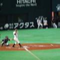 Photos: 20150531b vs スワローズ_055_福田