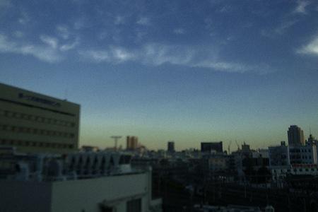 2011-07-14の空