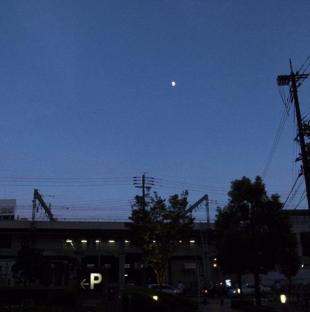2011-08-08の空