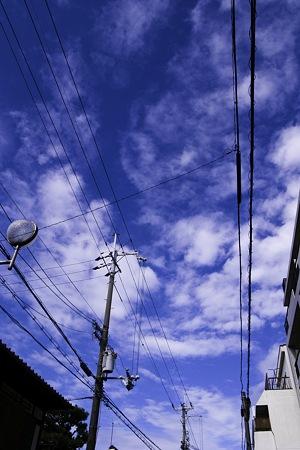 2011-08-26の空