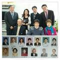 Photos: 一般社団法人 日本歌手...