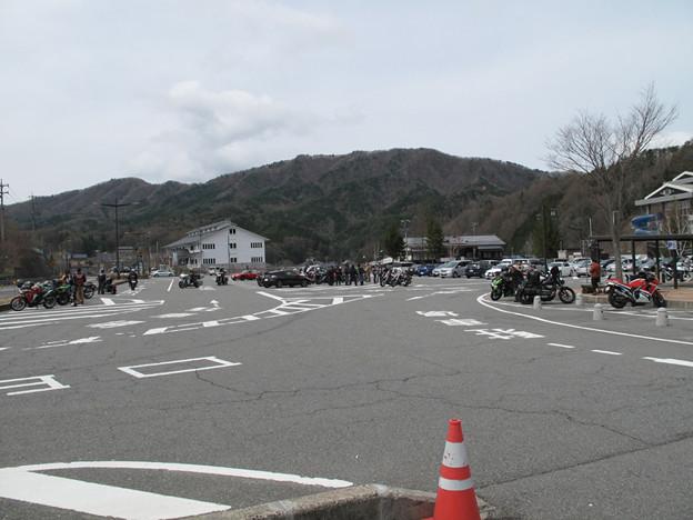 Photos: IMG_9181 平谷