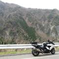 Photos: IMG_9226 ヒョー越