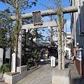 Photos: 03厳島神社001