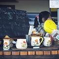 Photos: 2杯のコーヒー
