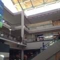 Photos: アラモアナショッピングセンター