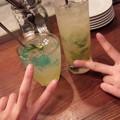 Photos: ひろちゃんなーーーう!!!!