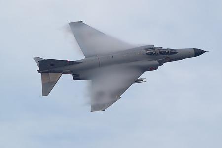 11_29 F-4