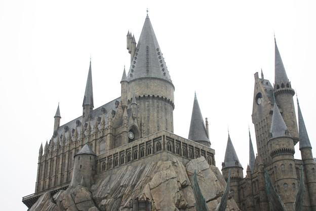 ホグワーツ魔法魔術学校の画像 p1_18