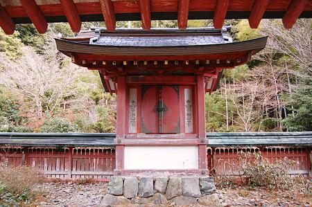 2012年01月08日_DSC_0033神護寺和気清麻呂公廟
