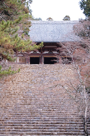 2012年01月08日_DSC_0038神護寺本堂