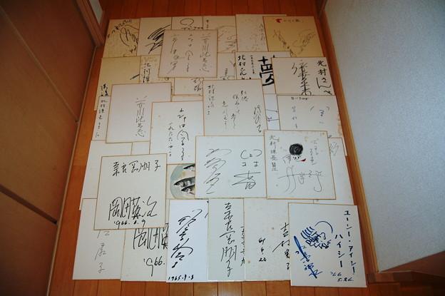 サイン2012年02月26日_DSC_0600