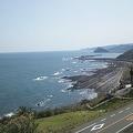 Photos: 2012.3.21日南海岸3