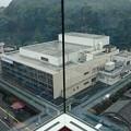 Photos: 延岡の新名所~市役所展望ロビー~3