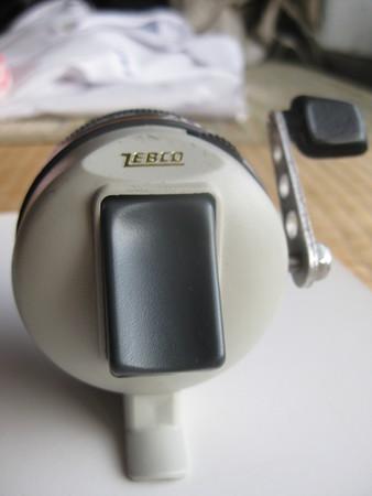 ZEBCO 202 (7)