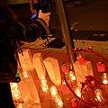 Photos: CandleNight@大阪2010茶屋町_3602