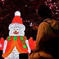 Photos: CandleNight@大阪2010茶屋町_3635