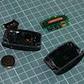 110812 POLARスピードセンサー分解と海外通販